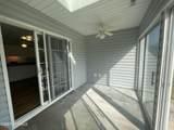 1003 Courtyard - Photo 22