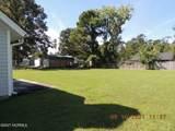 508 Pine Cone Lane - Photo 5