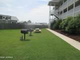 650 Cedar Point Boulevard - Photo 10