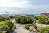 7516 Ocean Drive - Photo 2