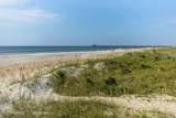7516 Ocean Drive - Photo 34
