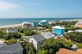 7516 Ocean Drive - Photo 36