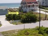 7516 Ocean Drive - Photo 4
