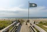 7516 Ocean Drive - Photo 5