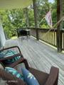 611 Great Heron Place - Photo 4