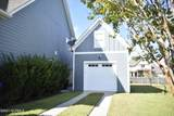 108 Hope Town Court - Photo 4