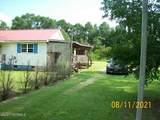 1765 Hallsville Road - Photo 3