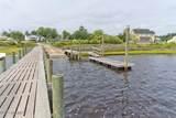 116 River Reach Drive - Photo 51