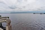 116 River Reach Drive - Photo 54