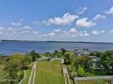 116 River Reach Drive - Photo 59