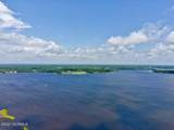 116 River Reach Drive - Photo 60