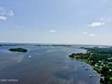 116 River Reach Drive - Photo 61