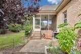 3292 Gardenwood Drive - Photo 32