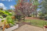 3292 Gardenwood Drive - Photo 33