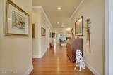 3292 Gardenwood Drive - Photo 4