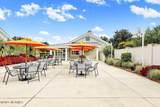 3292 Gardenwood Drive - Photo 45