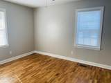 8028 Twisted Hickory Road - Photo 10