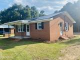 8028 Twisted Hickory Road - Photo 13