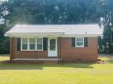 8028 Twisted Hickory Road - Photo 2