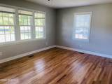 8028 Twisted Hickory Road - Photo 3