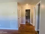 8028 Twisted Hickory Road - Photo 4