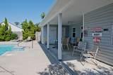 1503 Courtyard East - Photo 32