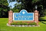 1503 Courtyard East - Photo 34