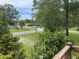 326 Kestrel Drive - Photo 18