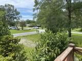 326 Kestrel Drive - Photo 19
