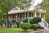 3165 Island Drive - Photo 2