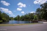3165 Island Drive - Photo 44