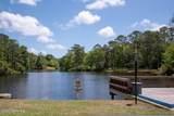 3165 Island Drive - Photo 45