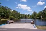 3165 Island Drive - Photo 48