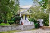 3165 Island Drive - Photo 6