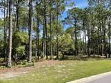 6788 Holton Place - Photo 1
