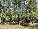 6788 Holton Place - Photo 4