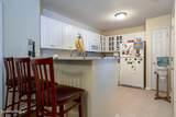 4104 Breezewood Drive - Photo 13