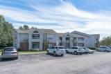 4104 Breezewood Drive - Photo 2