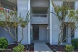 4104 Breezewood Drive - Photo 3