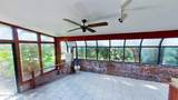 70 Pelican Point Road - Photo 10