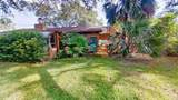 70 Pelican Point Road - Photo 22