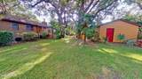 70 Pelican Point Road - Photo 24