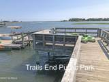 70 Pelican Point Road - Photo 28