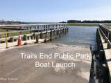 70 Pelican Point Road - Photo 29