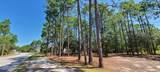 3588 Sweet Magnolia Court - Photo 16