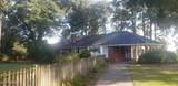 1652 J Kenneth Hall Road - Photo 12
