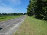 2 Devond Tew Road - Photo 3
