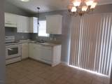 207 Horn Road - Photo 2