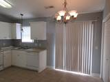 207 Horn Road - Photo 4