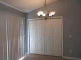 207 Horn Road - Photo 5